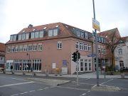 Büro- und Praxisflächen in Roth